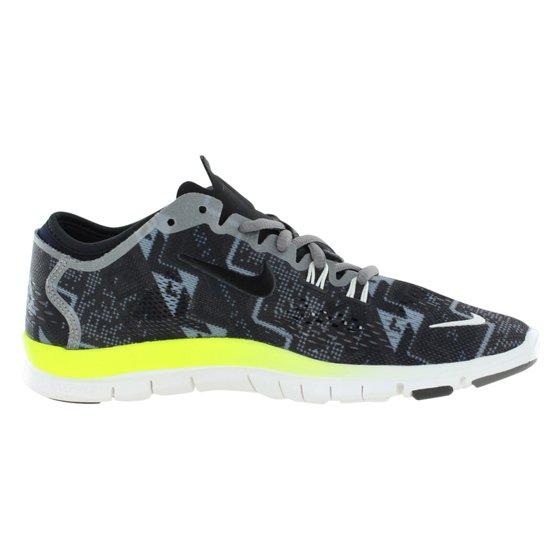 online store f0428 70356 Nike - Nike Free 5.0 Tr Fit 4 Prt Training Women's Shoes ...