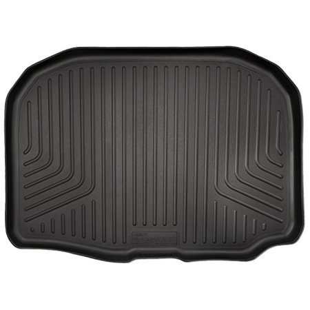 Husky Liners Cargo Liner Behind 3rd Seat Fits 14-18 Flex