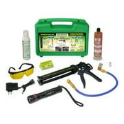 Tracer Products TP-8656 Opti-pro Plus/ez-shot A/c Leak Detection Kit