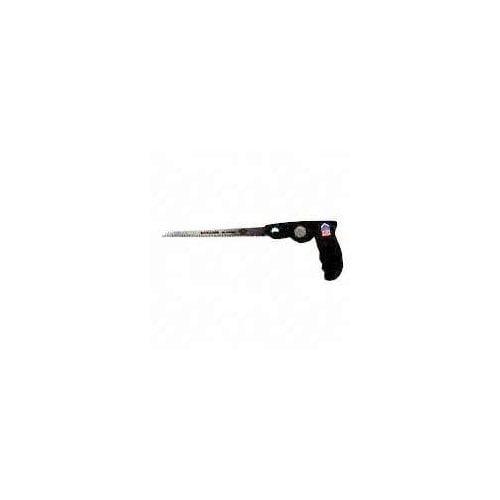 "Nicholson NSP9 12"" x 8 Point Predator Compass Keyhole Saw by Supplier Generic"