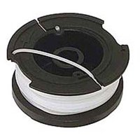 BLACK+DECKER AF100 String Trimmer Replacement Spool