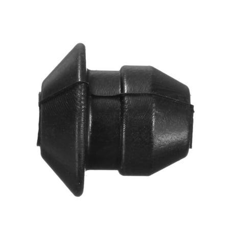 2Pcs Trimmer Fuel Tank Hose Grommets For Stihl FS80 FS85 KM85 FC75 FS76 FS74 - image 3 of 6
