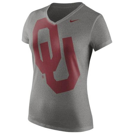 Oklahoma Sooners Nike Women