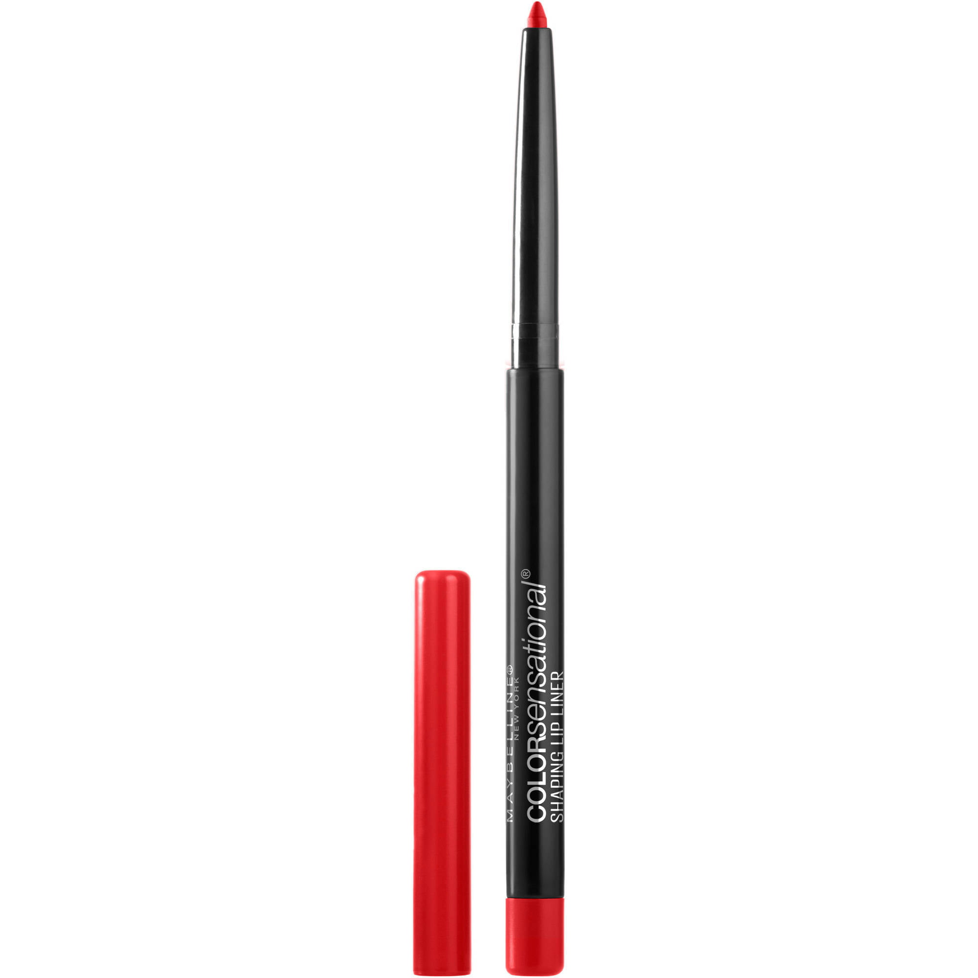 Lip Liner Pencil - Enhance lip shape   Palladio Beauty