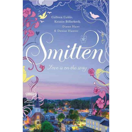 Smitten: Love Is on the Way
