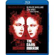 The Dark Mirror (Blu-ray)