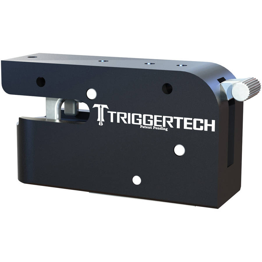 TriggerTech Single Stage 2.5 Crossbow Trigger, Excalibur