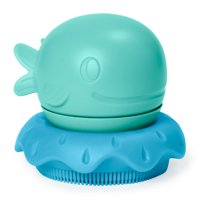Skidaddle by Skip Hop Bath Soap Sudsy