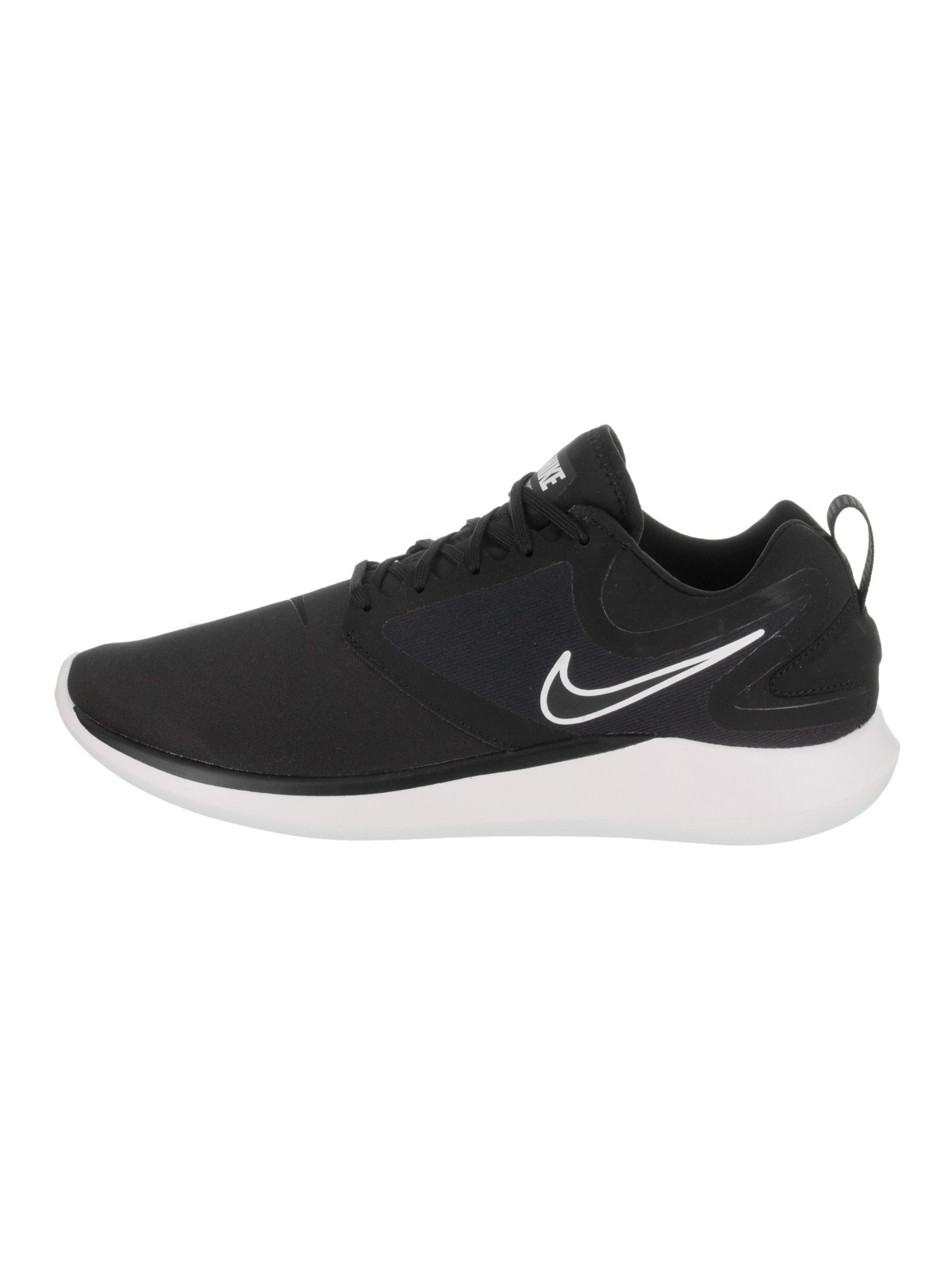 NIKE Men's Lunarsolo Running Shoes Economical, stylish, and eye-catching shoes