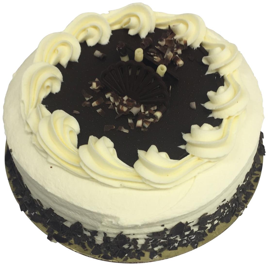 Hostess Star Spangled Cup Cakes, 8 ct, 12.7 oz - Walmart.com