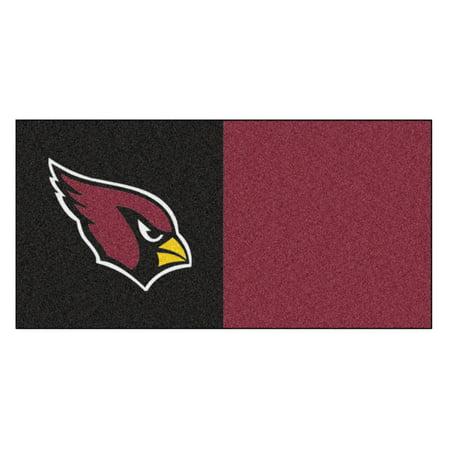 NFL - Arizona Cardinals 18
