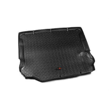 Rugged Ridge 12975.03 Cargo Mat For Jeep Wrangler (JK)