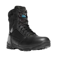 Men's Lookout 8 800G Insulated Boot