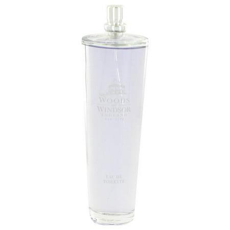 Lavender by Woods of Windsor Eau De Toilette Spray (Tester) 3.4 oz (Women) - image 1 de 1