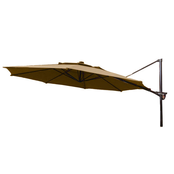 Garden Winds Replacement Canopy Top For The Bed Bath Beyond 11ft