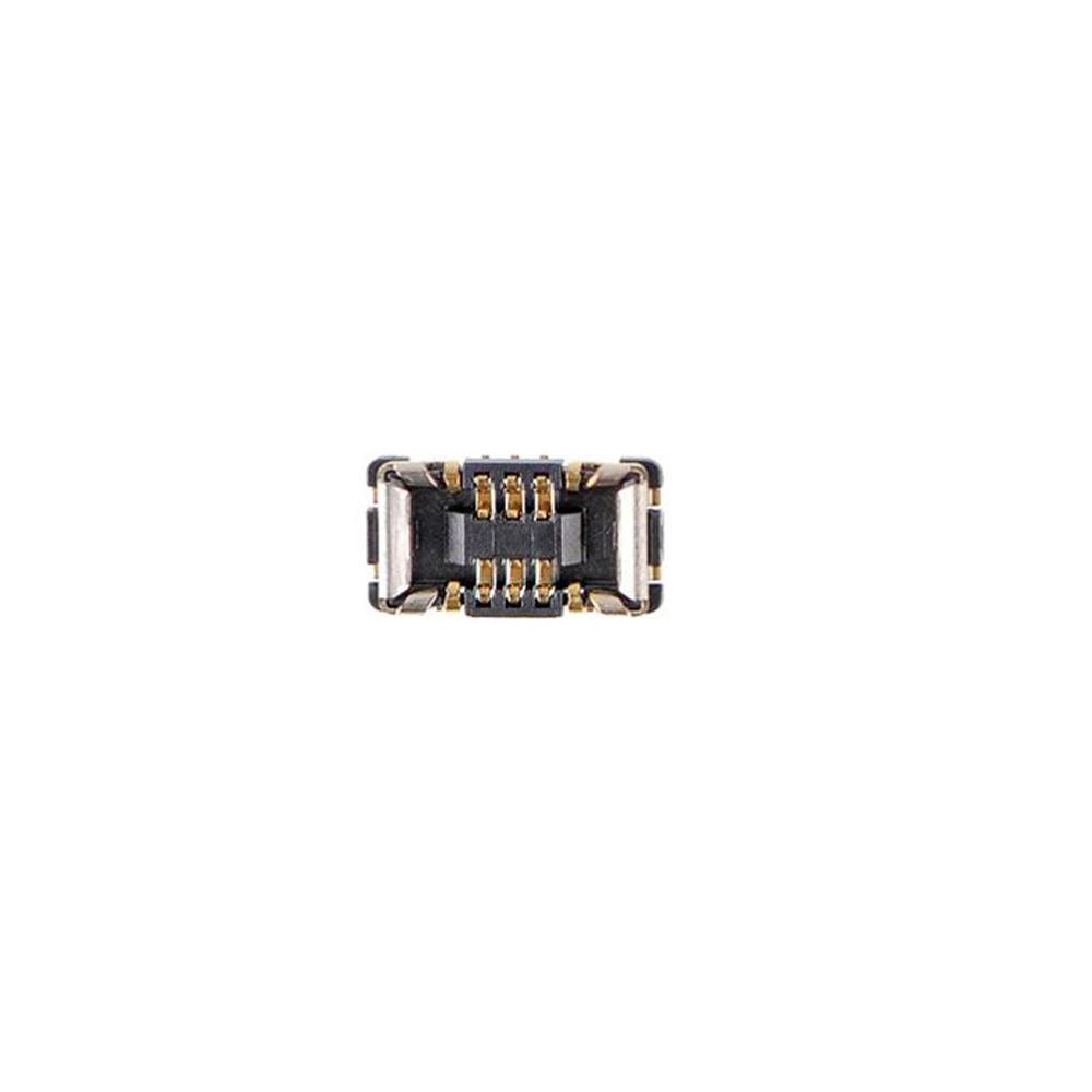 iPhone 7 Power Flex J4504 FPC Connector Replacement 14 Pins - image 1 de 1
