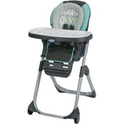 Best High chairs - Graco DuoDiner 3-in-1 Convertible High Chair, Groove Review