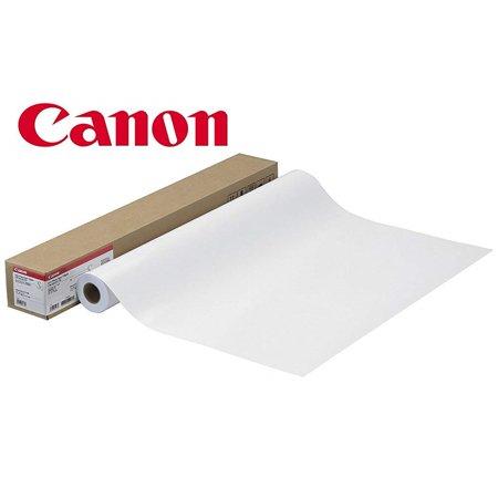 """Canon 2873V676 20lb Bond Paper 4 Mil 75gsm 36""""x300"""