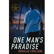 One Man's Paradise - eBook