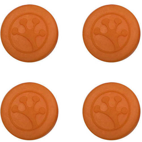 Grip-iT Analog Stick Covers for Xbox 360, Xbox One, PS3 and PS4, 4 Pack