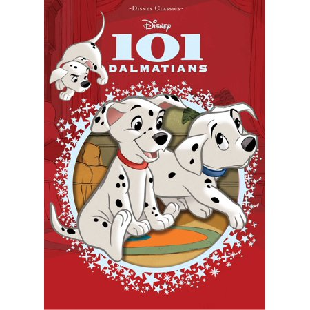Disney 101 Dalmatians - 101 Dalmatians Dog Catcher