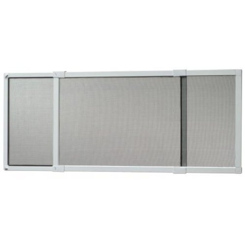 Saint Gobain FCS6578-A 10-In. X 24-In. to 40-In. Adjustable Screen