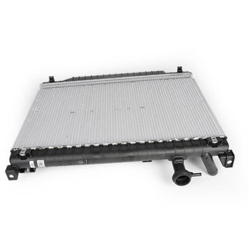 ACDelco 21506 Radiator by ACDelco