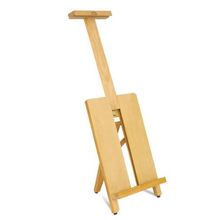 Blick Studio Table Easel by Jullian (Table Top Easel)