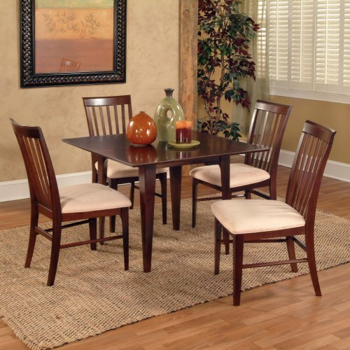 Montreal 5-Piece Dining Set