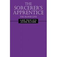 The Sorcerer's Apprentice: The Blood Line