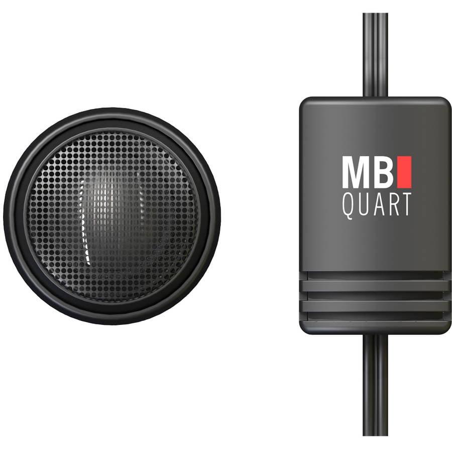 "MB Quart DT1-25 1"" Discus Series Tweeter Kit"
