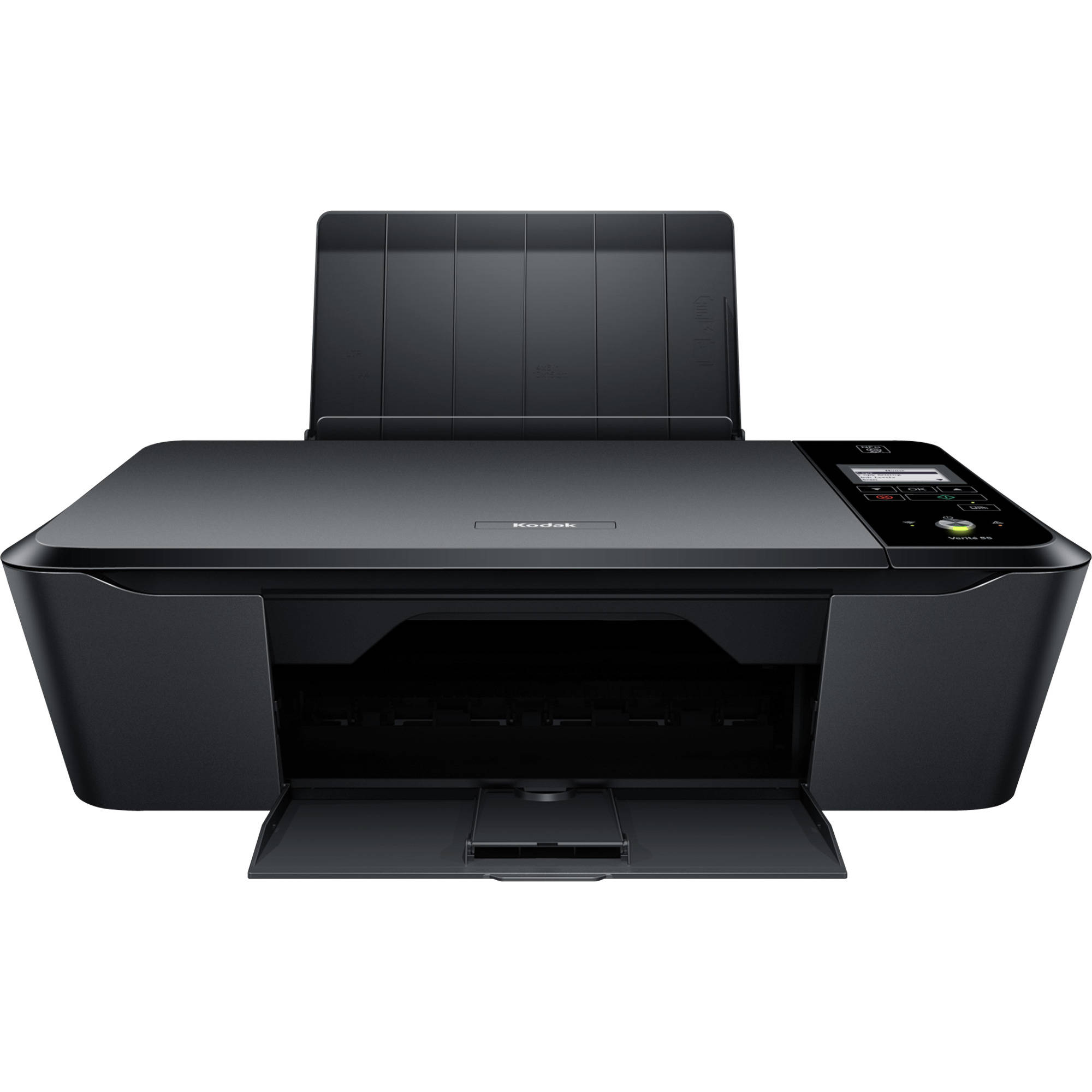 KODAK Verite 55 Wireless All In One Printer