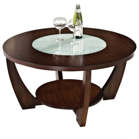 Bowery Hill Cocktail Table in