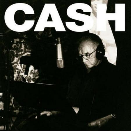 Johnny Cash - American V: A Hundred Highways - Vinyl American Highways Series