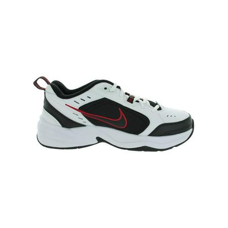 Créer Chaussure Foot Adidas De Créer Adidas Chaussure D29HIWE