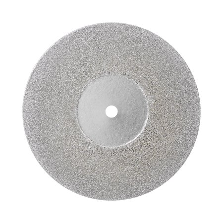 Cut-Off Wheels Diamond Coated Cutting Discs for Rotary Tool 45mm