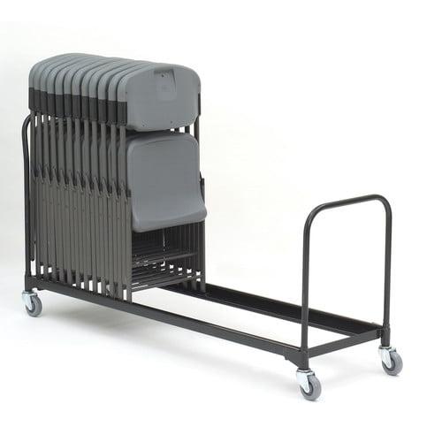Iceberg Enterprises Chair Dolly