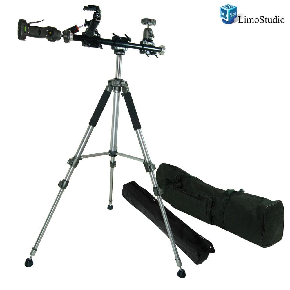 Loadstone Studio Photography Camera Multi-Mount Horizonta...