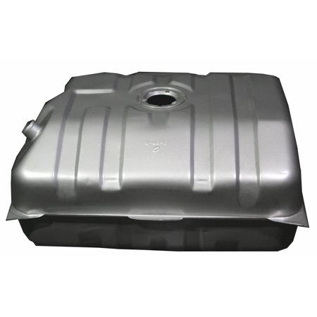 Cpp Replacement Fuel Tank Ftk010244 For Chevrolet Blazer Tahoe Gmc