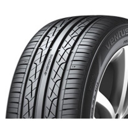 185 55 16 Hankook Ventus V2 Concept 2 H457 83H Bsw Tires
