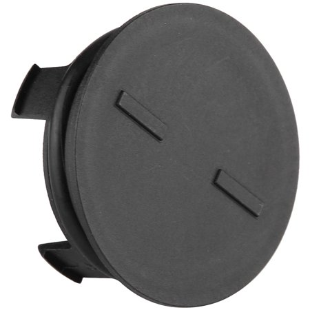 Sonew 12513-P72-003 Cylinder Head Rear Cam Plug Cap for Honda Civic , Cylinder Head Cam Plug, Cylinder Head Rear Cam Plug - image 7 of 8