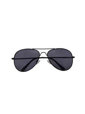 87bdf5dc40a Product Image Classic Aviator Color Lens Sunglasses Small Size Spring Hinge  Temple 2480