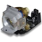 Sony VPL-EX5 for SONY Projector Lamp with Housing by TMT
