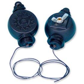 (SunLift Reflector Suspension System - Adjustable Light Hangers)
