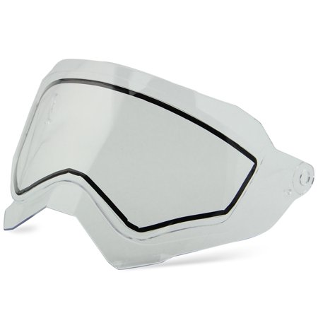 Clear Replacement Shield for Snow Master TX-27S Snow Helmets - Witch King Of Angmar Helmet For Sale
