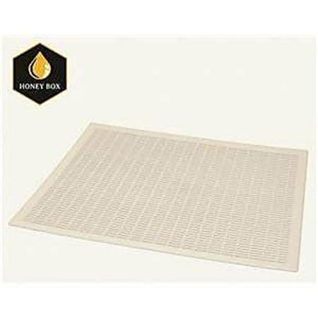 - Harvest Lane Honey 7969736 QEP-102 Queen Bee Plastic Excluder