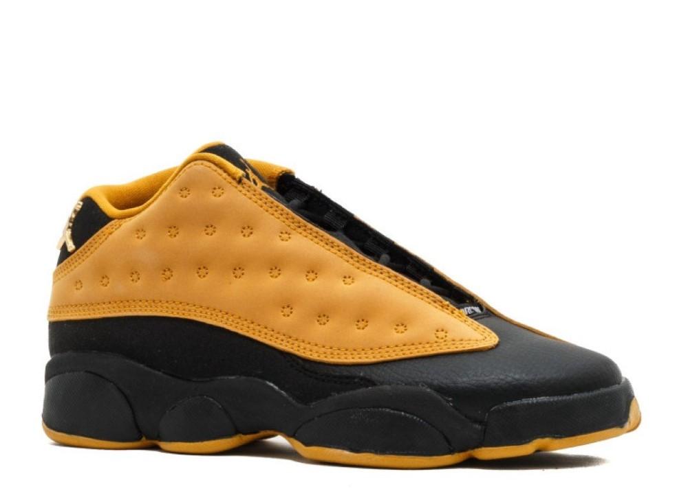 Air Jordan 13 Retro Low Bg (Gs
