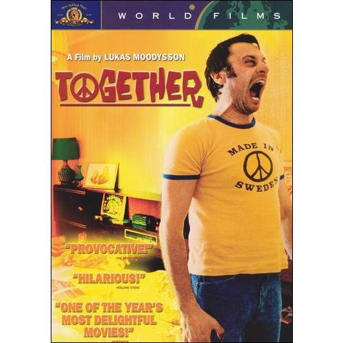 Together (Swedish) (Widescreen)