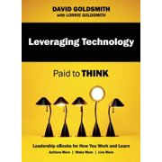 Leveraging Technology - eBook