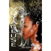 Voyageuse, Tome 1